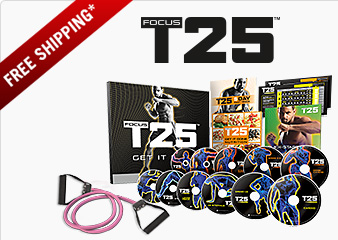 t25pic