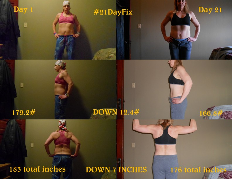 3pic21dfresults31614with stats