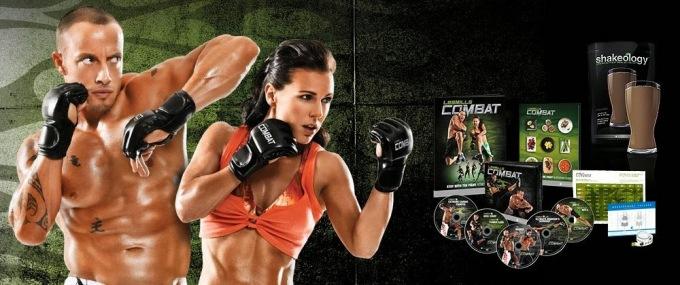 combatMarch sale (1)