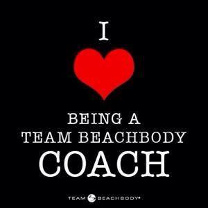 lobe being a bb coach