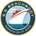 SSBeachbody2016Small
