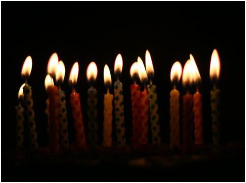 BirthdayCan1_2