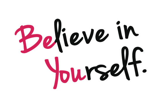 Believe-in-Yourself-Be-You-2