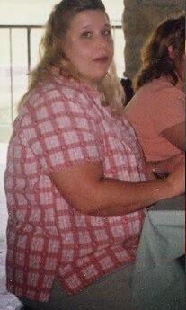 fat pic1