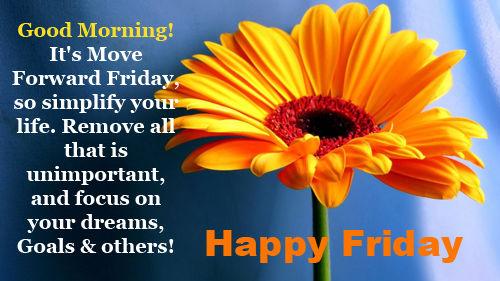 Good-Morning-Happy-Friday