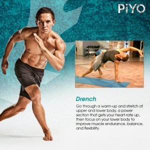Piyo-Drench-45