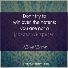 jackass whisperer.jpg