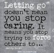 letting go.jpg