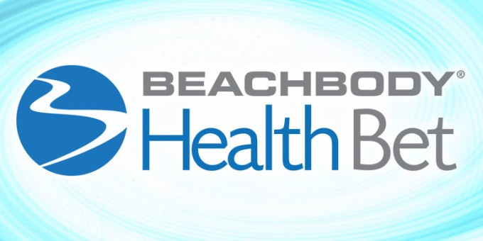 Beachbody-Health-Bet