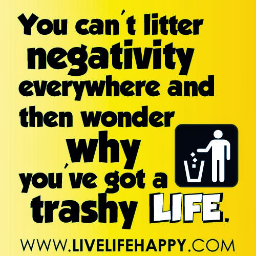 negative-trash