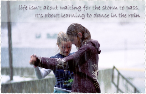 Daily-Motivational-Quotes-Its-about-learning-to-dance-in-the-rain.jpg