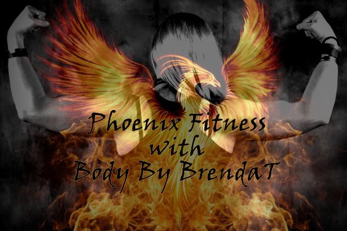 phoenix-fitness-logo-1