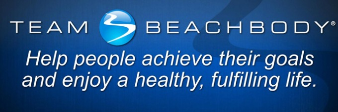 beachbody-motto