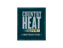 country_heat_live_instructor_ebadge_l