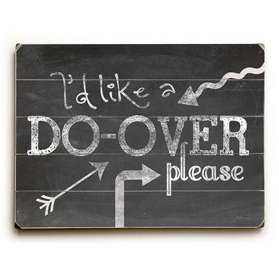id-like-do-over1.jpg