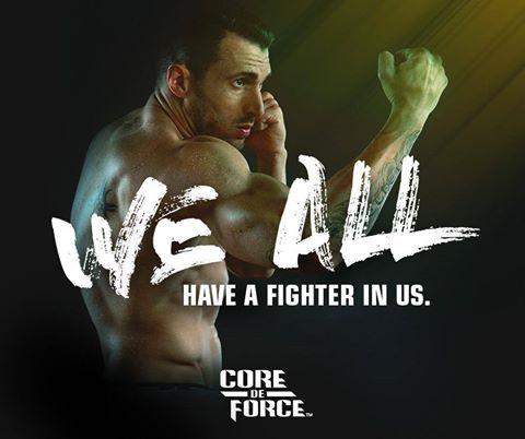 joel-fighter