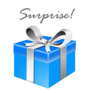 surprise2