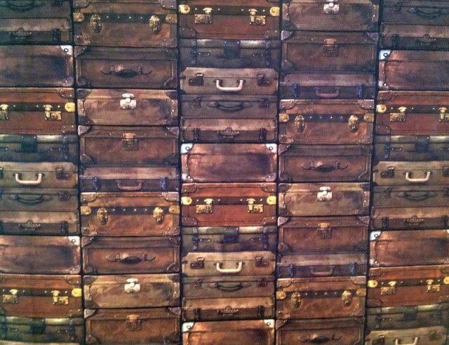 luggage wall.jpg
