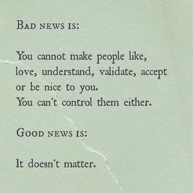 bad news good news.jpg