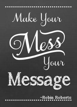 mess message.jpg