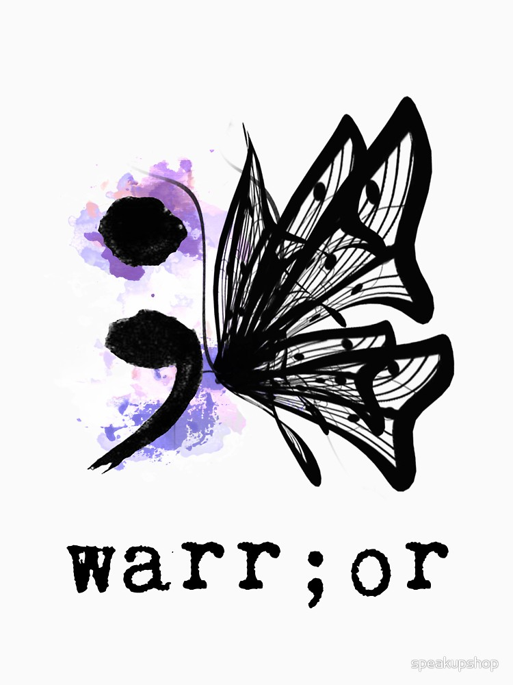 semicolon butterfly.png