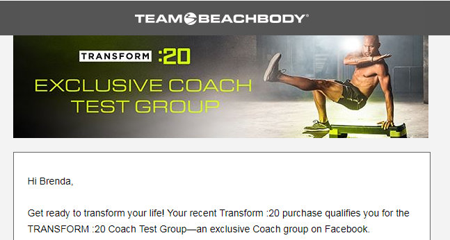 t20 email