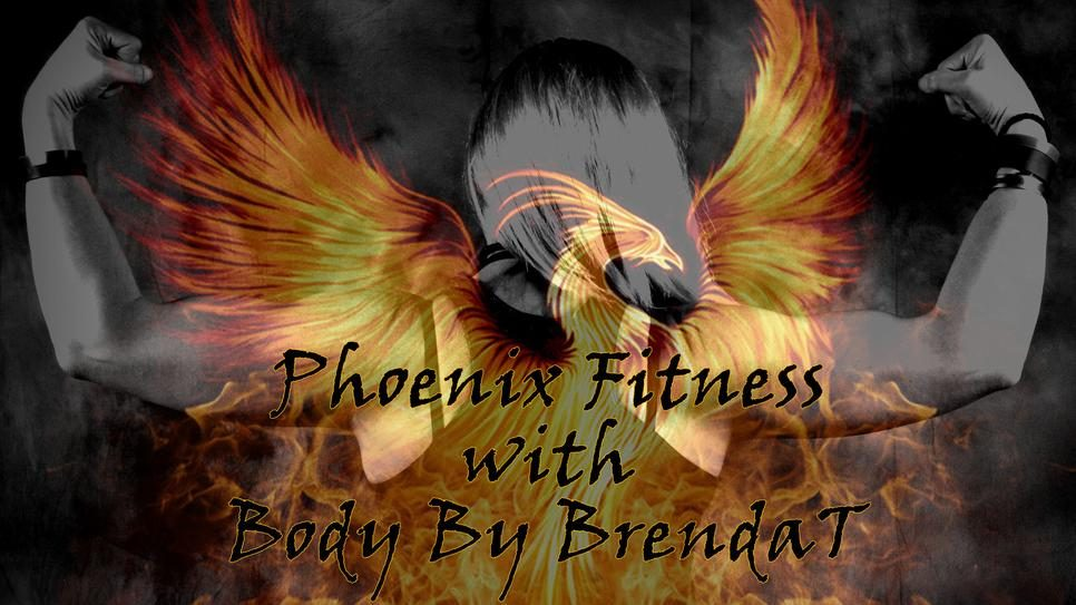 B3T - Fitness, Books, Poetry, Day to Day Life
